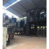盐亭县氢氧化钙设备,吉鸿机械,以德服人氢氧化钙设备