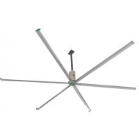 供应 舒韩工业风扇 厂家直销 价格优惠 长期生产