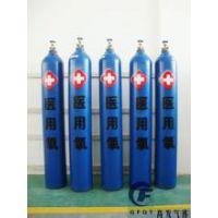 佛山市氧气,乙炔,二氧化碳,氩气,氮气,专业配送上门