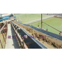 杭州建筑打桩泥浆脱水机 污水污泥处理设备