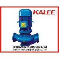 上海开利KHB型环保泵
