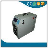 黑龙江GM-BC便携式继电保护实验电源销售价格