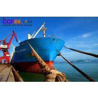 义乌国际货运代理供应海运整柜、拼柜到 菲律宾马尼拉