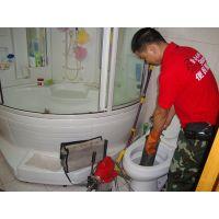 苏州平江区专业清理化粪池、疏通下水道24小时服务中心-管道疏通