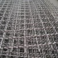 镀锌钢丝编织防护网@石家庄镀锌钢丝防护网@防护网厂家