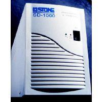 南昌四通UPS电源SD-500S长机负载330W批发零售