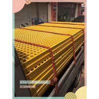 (十六年老厂)专注生产各种规格尺寸玻璃钢格栅-城市绿化专用树篦子-树池树沟防尘土空心盖板