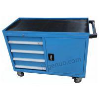 北京格诺供应GNGJC-04可移动带柜工具车