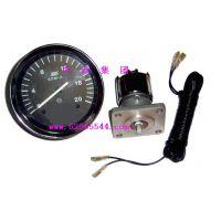 中西供磁电式转速表(整套) 型号:SWG11-SDM-A库号:M295146