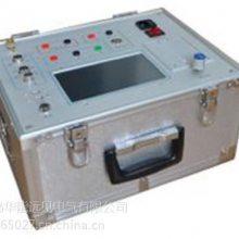 高压开关测试仪_华能远见_高压开关测试仪价格