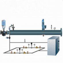 西安Siemens/西门子质量可靠减温装置批发 韩城高可靠性减压装置 华阴换热器前蒸汽减压系统