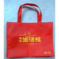 广州海珠环保袋厂,纸袋厂