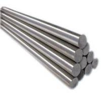 4J29铁镍合金价格,国产进口
