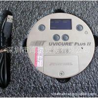 湾边贸易优势供应美国EIT UVICURE Plus Ⅱ 单通道UV能量计