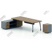 广州办公桌椅厂家批发,实木办公家具定制采购,国景家具