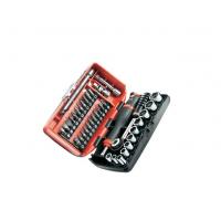 FACOM供应棘轮扳手套装R2NANO工具扳手 手动扳手