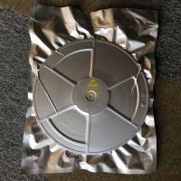 苏州厂家供应实力商家供应防静电防潮铝箔复合袋真空袋可定制
