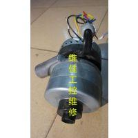 印刷配件 海德堡印刷机风泵 风机 风鼓维修