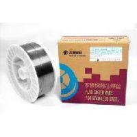 天泰焊材MIG-308LSi不锈钢焊丝\\ER308LSi不锈钢焊丝1.0/1.2
