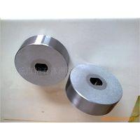 厂家直销,按客户图纸,加工,订做,各种规格粉末冶金模具(图)