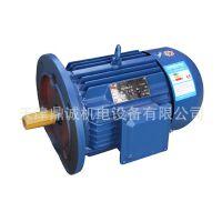 Y3_160L-4高效节能电动机厂家|上海安力电机有限公司