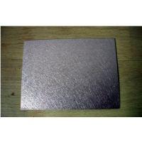 304不锈钢板 薄钢板 不锈钢板材 1 2 3 5mm不锈钢片 激光切割加工