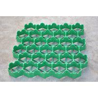 供应江门无缝搭接优质植草格厂家格促销,江门植草格施工方案