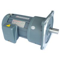 GV50-3700-100S 立式万鑫电机 万鑫减速马达 万鑫减速马达价格