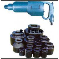 xt19288储能式气动扳手