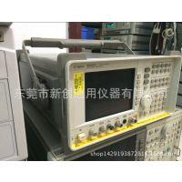 新创二手仪器Agilent8563EC买卖频谱分析仪