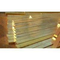 国标H59黄铜排,环保H62黄铜排 批发零售