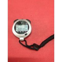 爆款热销 天福PC2250秒表时尚美观秒表计时器 户外随身计时器