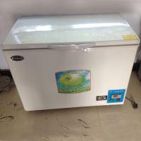 现货供应小型卧式低温耐寒低湿试验箱防水卷材低温冷冻试验箱