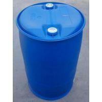 食品级聚氧乙烯失水山梨醇单油酸酯 吐温80生产厂家