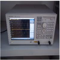 维修网络分析仪出租出售全新2手 E5071C