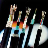 点对点光纤接入 虚拟点对点 裸光纤点对点 全方位的服务让您更放心