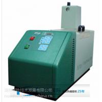 热熔胶机设备,自动点胶机,自动喷胶机,PUR热熔胶机