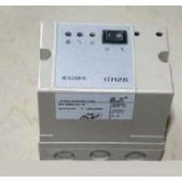 IES258-5/1W烧嘴自动控制器