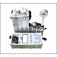 百思佳特xt60166便携直流高压发生器 160/2