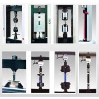 品牌直销-地板砖胶黏剂剥离强度试验机