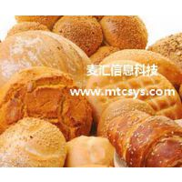 sap食品管理软件 首推MTC麦汇 sap erp深圳代理商