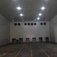 雄县冷库、中央空调维修保养