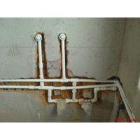 航天桥维修水管|安装洁具阀门