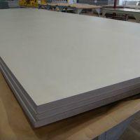 太钢不锈出口316L/2B不锈钢冷轧板 毛边定尺卷板规格齐全