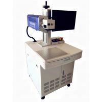 供应瑞镭激光30W二氧化碳CO2激光打标机