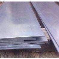 供应A387Gr11CL2电容钢板价格