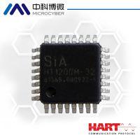 HT1200M 现场总线调制解调器(HART)