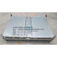 丰菱物流设备(在线咨询),周转箱,周转箱