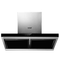 中山法洛威厨卫电器怎么样厨卫电器代理