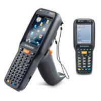 德利捷Datalogic Skorpio? X3移动数据采集器PDA扫描枪